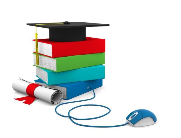 cursos-online-manutencao-computadores.jpg