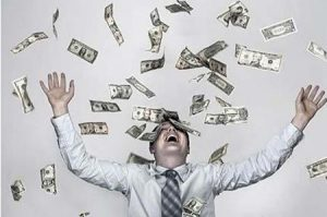 ganhar-dinheiro-manutencao