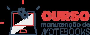Curso Manutenção Notebooks